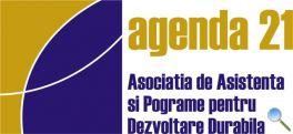 agenda_21_logo.jpg