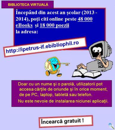 biblioteca_virtuala.jpg