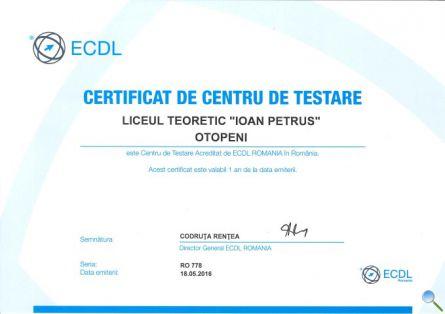 diploma_ecdl.jpg