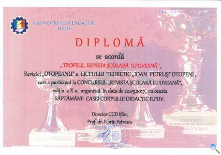 diploma_otopeanu.jpg