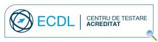 ecdl_centrutestareacreditat_logo_rgb-01.jpg